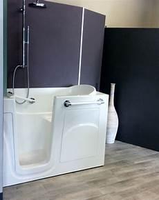 vasca a sedere vasca doccia bagnosereno it