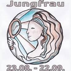 Jahreshoroskop 2019 Jungfrau