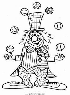Malvorlagen Zirkus Quest Zirkus 40 Gratis Malvorlage In Fantasie Zirkus Ausmalen