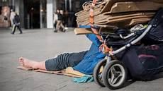 aktion in hamburg das w 252 nschen sich obdachlose zu