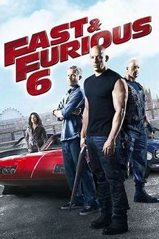 Fast And Furious 5 Affiche Cin 233 Am 233 Ricain