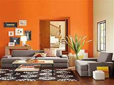 farbe wand wohnzimmer warms living rooms paint color warm living room paint