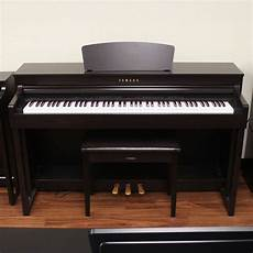 yamaha clavinova clp yamaha clavinova clp 430 az piano