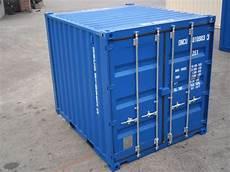 10 Fu 223 Container Gebraucht Kaufen Bimicon