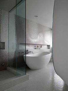tiles for your bathroom at fliesen franke de