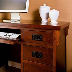 mission style home office furniture office furniture mission furniture craftsman furniture