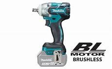 makita power tools south africa 18v cordless brushless