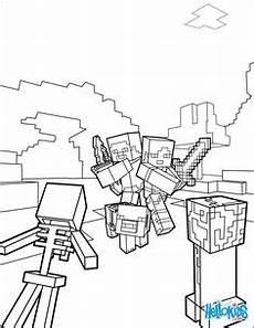 Malvorlagen Minecraft Steve Ausmalbilder Steve 1084 Malvorlage Minecraft Ausmalbilder