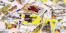 Tarot Karte Liebe - tarotkarten deutung alle karten im 220 berblick viversum