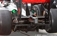 diffusion f1 2018 mclaren brings new diffuser to china 183 racefans
