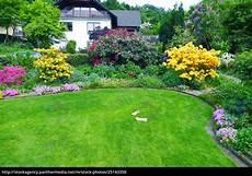Schoener Garten - sch 246 ner garten stock photo 25143350 bildagentur