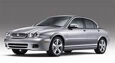 how to fix cars 2007 jaguar x type jaguar x type refreshed for 2007 car magazine