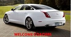 jaguar car rental jaguar rent a jaguar car india jaguar rentals india and