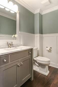 wainscoting ideas for bathrooms tranquil bathroom design transitional bathroom