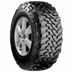 Open Country M T All Terrain Tires For Trucks Suv