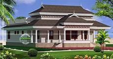 small home plans kerala model em 2020 tipos kerala model traditional house kerala home design and