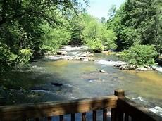 cartecay river retreat stressbuster cabin rentals