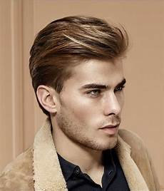 popular men s haircut 2018 plano frisco dallas best