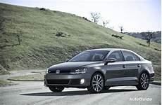 how to learn everything about cars 2012 volkswagen passat windshield wipe control 2012 volkswagen jetta gli revealed with 200 hp and a proper rear suspension 187 autoguide com news