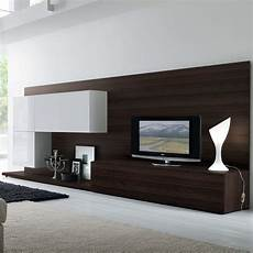 modern entertainment center the best cave entertainment centers from around the