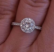 how much does an engagement ring cost jewels