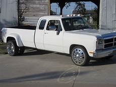 automotive repair manual 1993 dodge d350 club windshield wipe control 1993 dodge d350 extended cab dually 1st gen cummins diesel for sale in rowlett texas united states