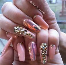 1556 best images about nail designs on pinterest coffin