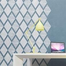 Schablonen Für Die Wand - pin auf schablonen vordrucke folien etc f 252 r die wand