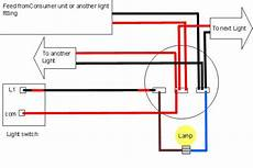 Wiring Diagram For House Light Bookingritzcarlton Info