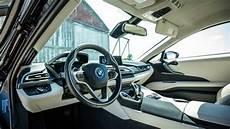 Wow 2017 Bmw I8 Interior Sportscar