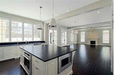 Kitchen Islands With Oven And Microwave by Kitchen Island With Oven Transitional Kitchen
