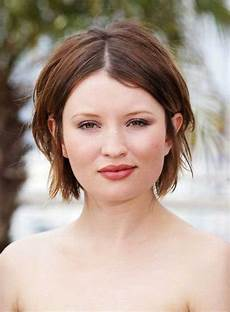 25 short bobs for faces bob hairstyles 2018 short hairstyles for