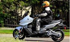 2014 bmw c600 sport review motorcycle