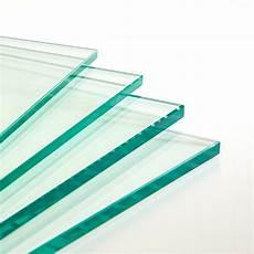 normales klares glas nach ma 223 zuschnitt kaufen