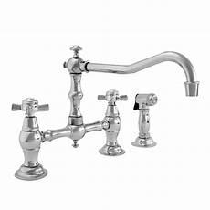 kitchen bridge faucets kitchen faucets bridge gateway supply south carolina