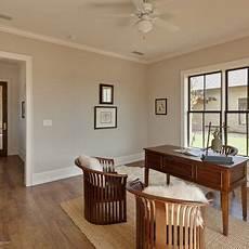 modern farmhouse paint colors with images paint colors for living room favorite paint