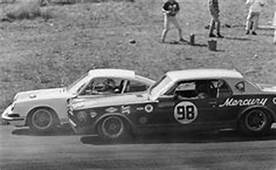 1000  Images About Pony Car Trans Am Racing On Pinterest