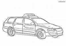 Ausmalbilder Cobra Polizei Ausmalbilder F 252 R Kinder Zum Ausdrucken 171 Kostenlos