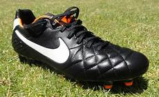 nike tiempo legend iv review soccer cleats 101