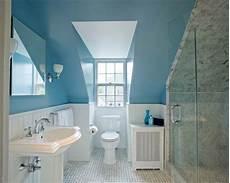 Bathroom Ideas For Boys by Bathroom Ideas For Boys Vonia Bathroom