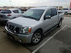 auto air conditioning service 2005 nissan titan parking system 2005 nissan titan le 4dr crew cab le rwd sb for sale in