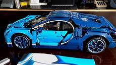 lego bugatti kaufen lego 42083 bugatti chiron speedbuild part 5