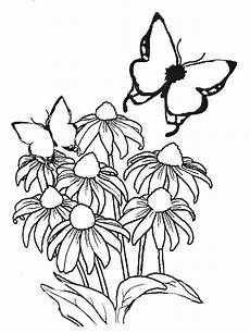 Malvorlagen Blumen Malvorlagen Blumen 6 Malvorlagen Ausmalbilder