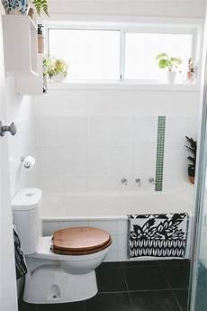 Apartment Bathroom Upgrades by 7 Inexpensive Bathroom Upgrades That Will Up Your Home S