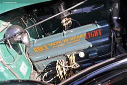1936 Buick Series 40 Special Image Photo 1 Of 29