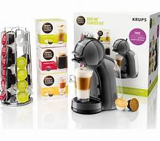buy dolce gusto by krups mini me kp128bun coffee machine