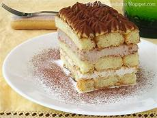 tiramisu con crema pasticcera tiramis 249 con crema pasticcera e mascarpone al cacao e zenz flickr