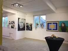 Kunstmesse Im Sofaloft Hannover Maribel Arts De