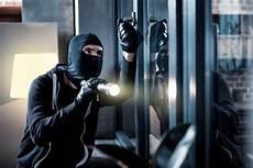 cambriolage sans effraction la t 233 l 233 surveillance d une maison pour 233 viter les cambriolages
