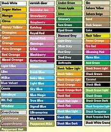 colors of spray paint at home depot home depot paint color chart bing images farbe farbkarte goldene spr 252 hfarbe und malfarben